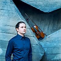 Violinist's podcast