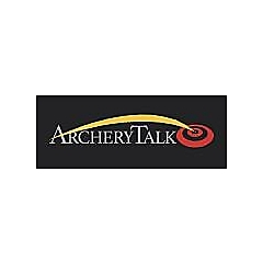 ArcheryTalk Forums » Bowfishing