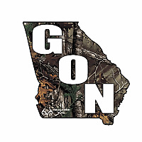 GON Forum » Bowfishing