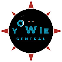 Yowie Central