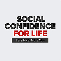 Social Confidence For Life