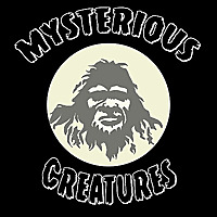 Mysterious Creatures Program