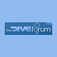 The Dive Forum