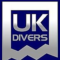 UKDivers