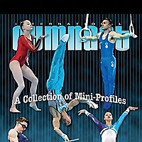 International Gymnast Magazine