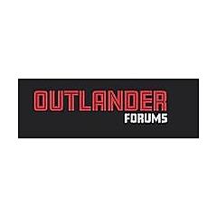 Mitsubishi Outlander Forum