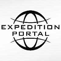 Expedition Portal » Mitsubishi