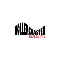 Roller Coaster Real Estate