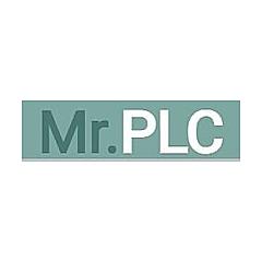 Mr. PLC » Mitsubishi