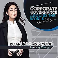 Boardroom&Beyond Podcast