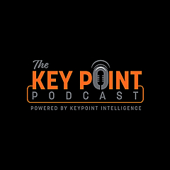 The Key Point Podcast