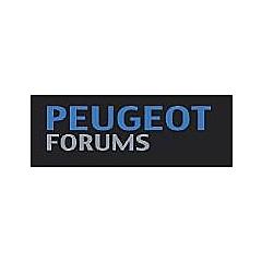 Peugeot Forums