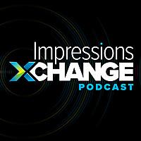 Impressions Xchange