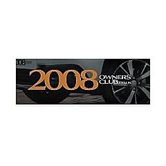 Peugeot 2008 Forums