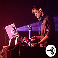 Ableton Music Producer Podcast