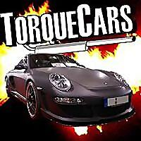 Torque Cars » Peugeot forums