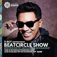 Beatcircle Show