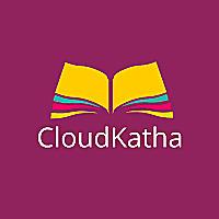 CloudKatha