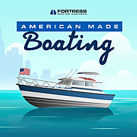 American Made Boating