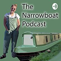 The Narrowboat Podcast