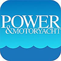 Power & Motoryacht Audible