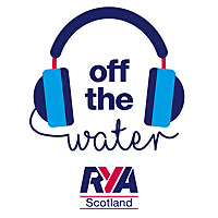 Off The Water's Podcast