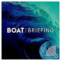 BOAT Briefing