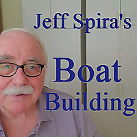 Spira Boat Building