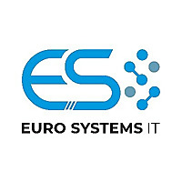 Euro Systems