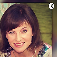 Queen Of Hearts | Sharon Kenny, Ireland' s No.1 MatchMaker