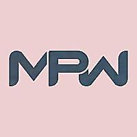 MPW Podcast
