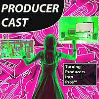 Producer Cast