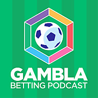 Gambla Betting Podcast