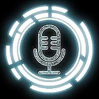 Aeonix Talks Music