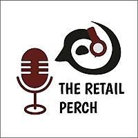 The Retail Perch