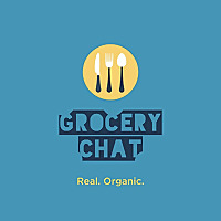 Grocery Chat