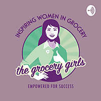 The Grocery Girls