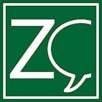ZooChat » Wildlife & Nature Conservation