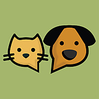 Pet Forums » Wildlife Chat