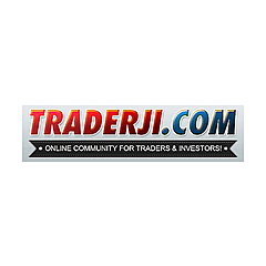 Traderji.com Forum » Mutual Funds Discussion Forum