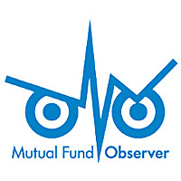 Mutual Fund Observer Discussions