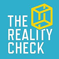 The Reality Check