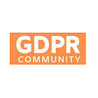 GDPR Community Podcast