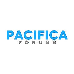 2017+ Chrysler Pacifica Minivan Forums