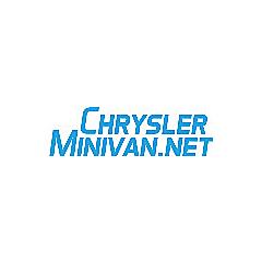 The Chrysler Minivan Forums