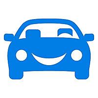 Edmunds.com » Chrysler