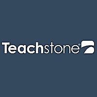 Teachstone