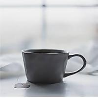 ODPA Data Protection Teabreak