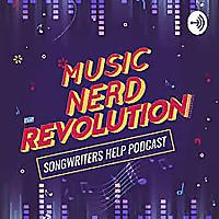 Music Nerd Revolution