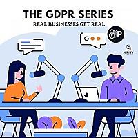 The GDPR Series